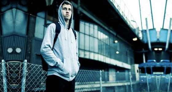 Discover: Alan Walker – Faded