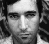 Remix Premiere: Sufjan Stevens – Impossible Soul (Ashworth Remix)