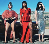 First Listen: Fifth Harmony – Work From Home