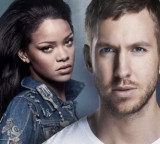 First Listen: Calvin Harris // Rihanna – This Is What You Came For