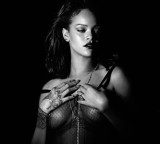 Remix Alert: Rihanna – Kiss It Better (2 Official Remixes)