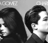 Remix Alert: Charlie Puth – We Don't Talk Anymore (feat. Selena Gomez) (DROELOE Remix)