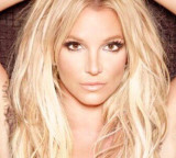 Perfect POP: Britney Spears – Do You Wanna Come Over?