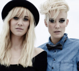 First Listen: NERVO – Anywhere You Go (feat. Timmy Trumpet)